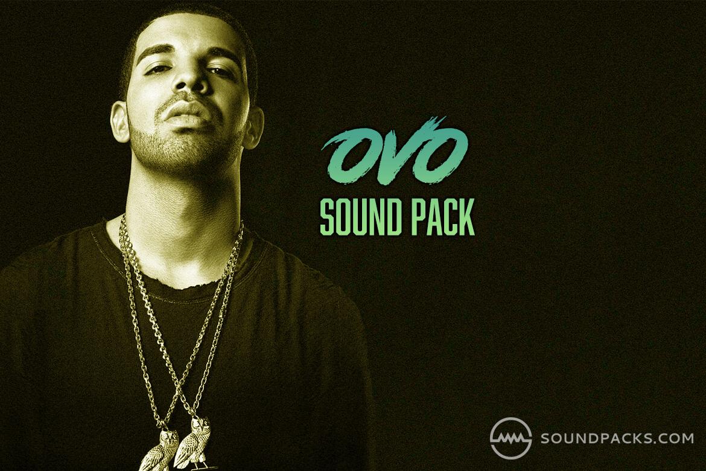 OVO Sound Pack