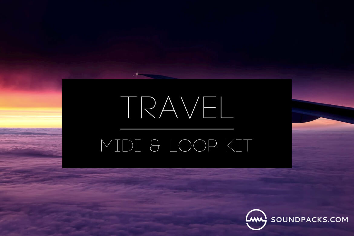 trap midi pack free download